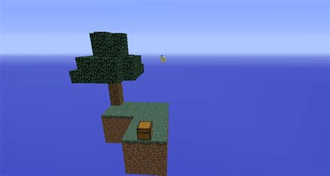 skyblock map skyblock survival mcpe map akarian