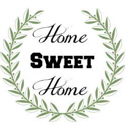 home sweetm home pin home sweet home on pinterest