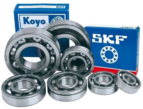6301 2rs Bearing Skf skf wheel bearing 6301 2rs caferacerwebshop