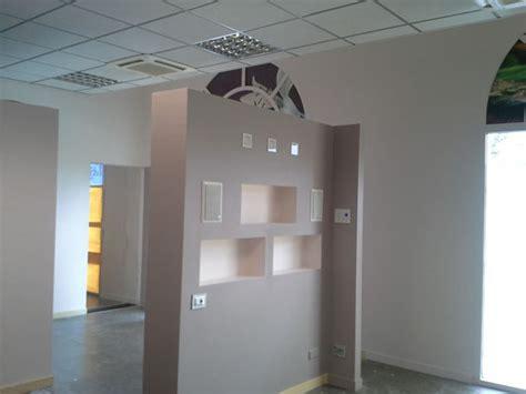 finta pietra per interni leroy merlin ojeh net pareti in finta pietra per interni leroy merlin