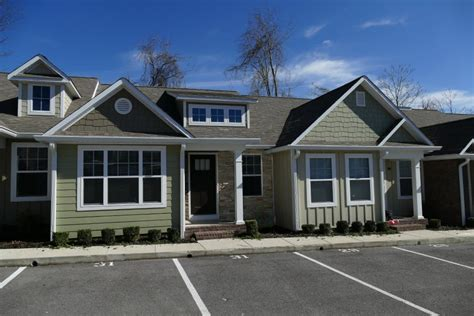 one bedroom apartments in cookeville tn one bedroom apartments in cookeville tn saxony apartment