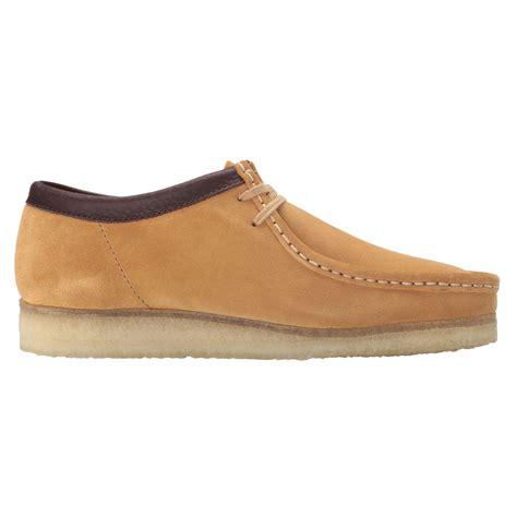 Sweater Kaos Casual Dc Outerwear Sneakers Shoes Original 100 clarks originals wallabee camel mens shoes ebay