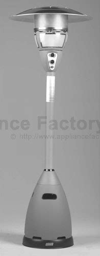 Coleman Patio Heater Parts Parts For 5040 761 Coleman Patio Heaters