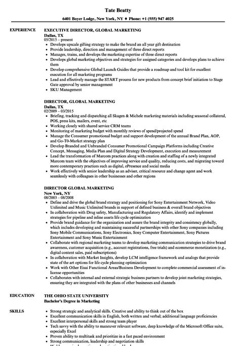 sles of simple resumes resume about church resume sle resume usa temple resume