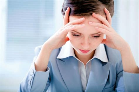 Nervous Breakdown by What To Do Following A Nervous Breakdown