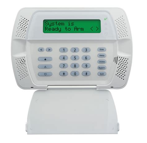 awesome security home on selecting a home alarm system is
