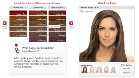 esalon hair color esalon review esalon review 17 best images