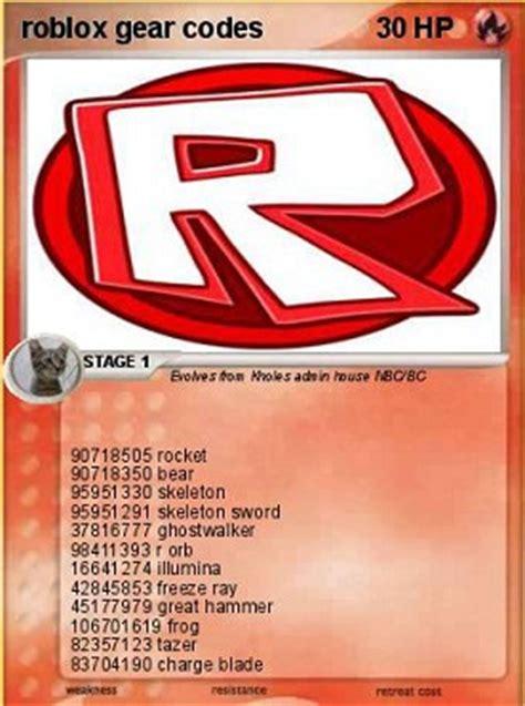 25+ Admin Roblox Codes Pics - FreePix