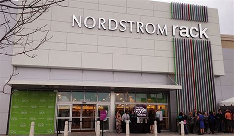 nordstrom rack locations near me united states maps