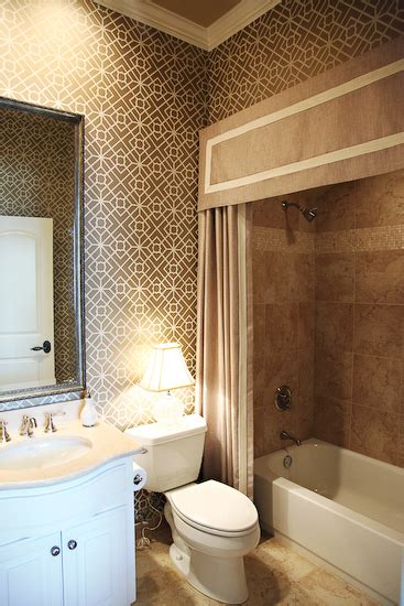 the immensely cool diy bathroom remodel ways you cannot cool bathroom remodeling ideas diy tag