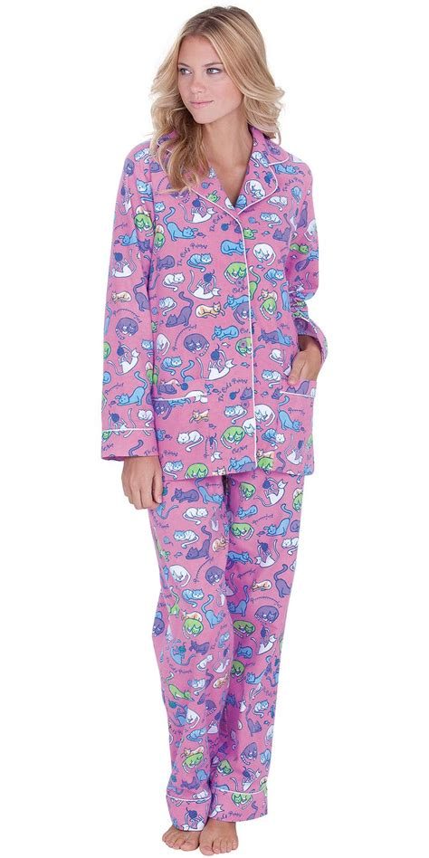 Pajamas Cat Or by 284 Best Cat Pj S Images On Pajamas Pjs And Cat