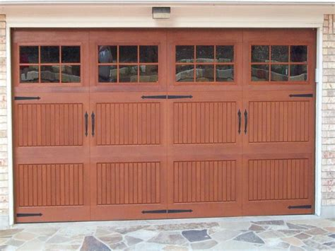 Roll Up Garage Door Manufacturers Garage Door Garage Door Makers