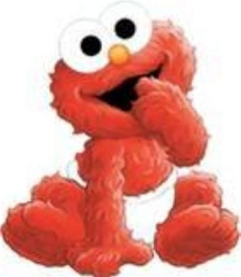 cute wallpaper elmo elmo images baby elmo wallpaper and background photos