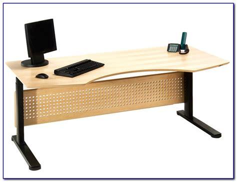 sit stand up desk stand up sit desk uk desk home design ideas