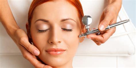 ossigenoterapia viso a casa ossigenoterapia viso contro gli inestetismi roba da donne