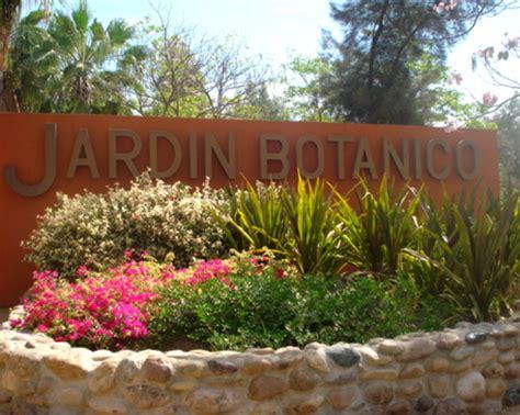 imagenes de jardines turisticos turismo culiacan m 233 xico fotos jard 205 n bot 193 nico culiac 193 n