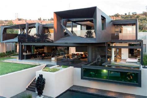 Google Floorplanner la casa de tus sue 241 os es ya una realidad