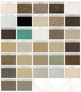 hanstone colors granite and quartz countertops indianpolis indiana