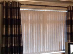 Curtains Or Blinds Vertical Blinds Bury Blinds And Curtains Bury Vertical