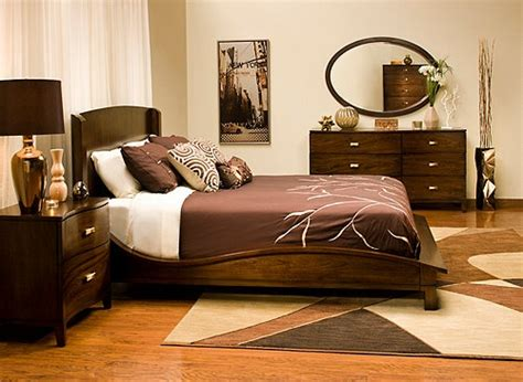 caspian bedroom furniture caspian 4 pc bedroom set bedroom sets raymour