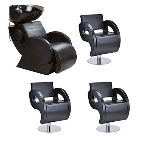 barber chair price in dubai salon equipment furniture salon package buy