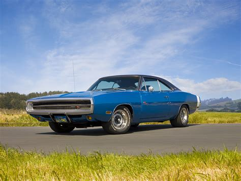 what is a charger 50 years of charger part 3 of 5 the 1970 dodge charger
