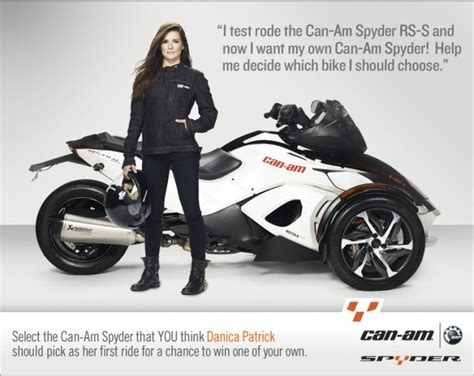 Sweepstakes News - bike sweepstakes 2014 autos post