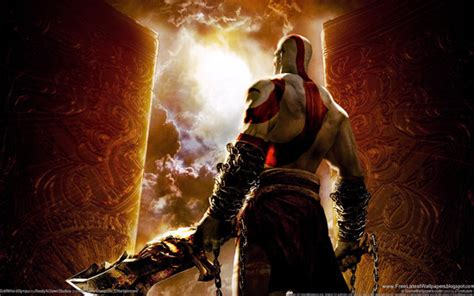 themes of god s grandeur windows 7 god of war 3 theme