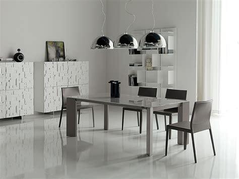 furniture minimalist kitchen table dinette best free minimalist dining table advantages my kitchen interior