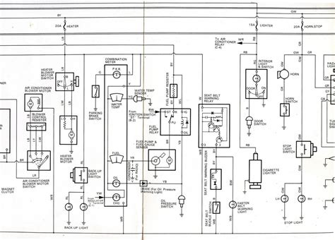 28 complete house wiring diagram k