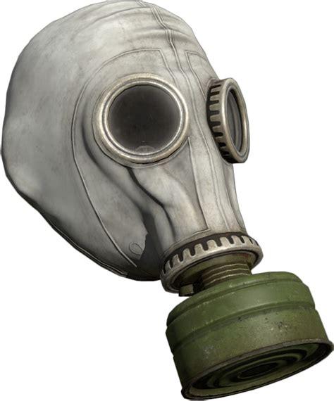 Gas Mask by Gp 5 Gas Mask Dayz Wiki
