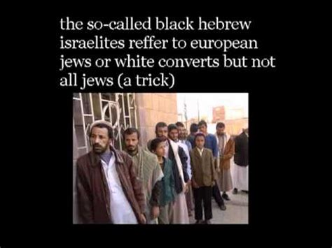 hebrew skin color the israelites was not black jews color confusion so