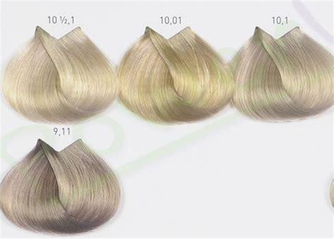 majirel cool cover par l or 233 al professionnel les 10 meilleures images du tableau coloration l or 233 al majirel sur coiffures cartes