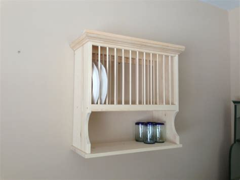 Wall Mounted Plate Racks by Wall Mounted Plate Rack For Large By