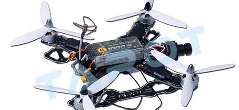 diy drone drone crash lands on busy streets in manhattan trackimo