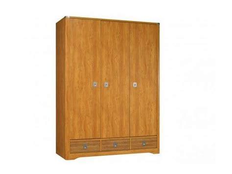 cassetti fiscali armadio in legno con cassetti majestic armadio con
