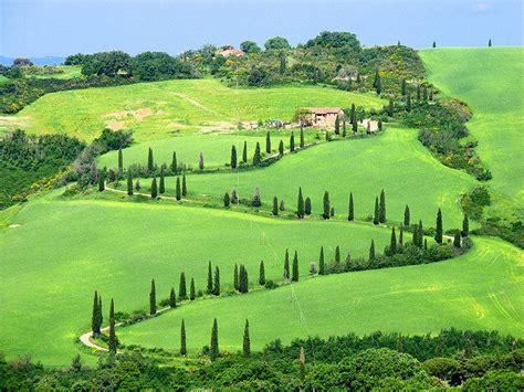 fotos de paisajes los mejores lugares para descargarlas los 10 mejores lugares para visitar en italia