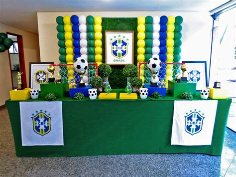 farolita decoracao de festas infantis lego