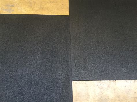rivestimento in gomma per pavimenti rivestimento per pavimenti in gomma piastra quadrata