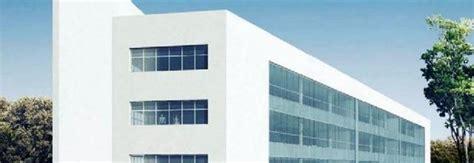banca nazionale lavoro mestre banca ifis cresce e si lia in arrivo 250 nuovi posti