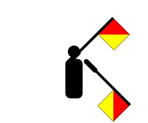 file semaphore x ray svg wikimedia commons