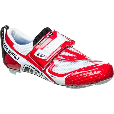 garneau bike shoes louis garneau tri 300 s shoes backcountry
