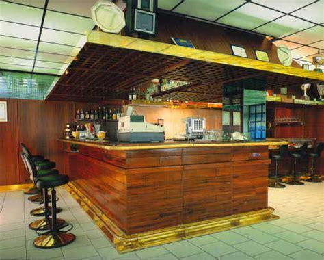 arredamento pub prezzi arredo pub birrerie paninoteche arredo birreria grilleria