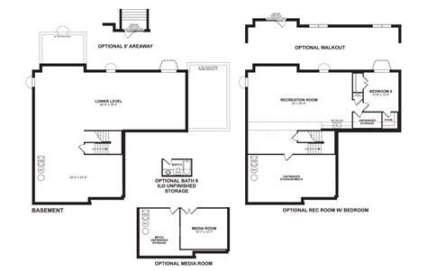 northwest floor plans northwest florida floor plans further best free home