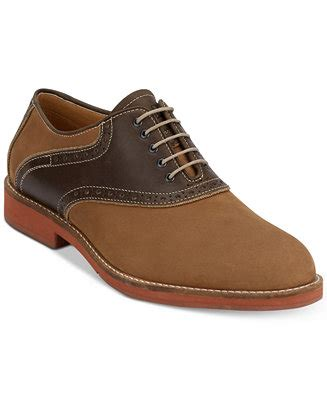 in the 40s were the shoes short or long g h bass men s noah saddle shoe all men s shoes men