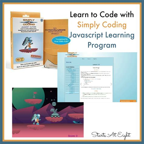 learn to code learn to code with simply coding javascript learning