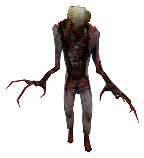 imagenes de zombies reales image zombie scientist jpg half life wiki fandom