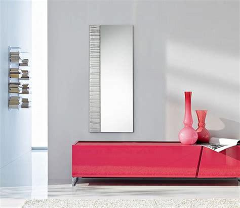 großer badspiegel spiegel modern flur 2017 09 10 08 35 37 ezwol