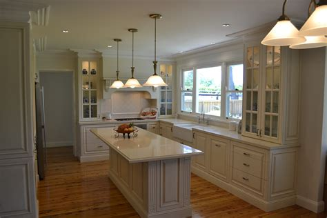provincial kitchen designs traditional provincial kitchens cdk