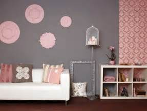 pink grey bedroom ideas on